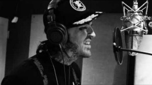 Yelawolf – Mountain Dew Mouth